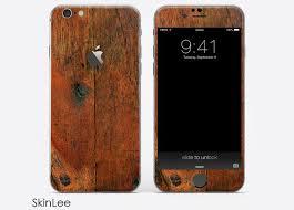 Wood Sony Xperia Z5 Case Sony Xperia Z5 Decal Sony Xperia Z5 Etsy