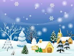 """Image result for winter clipart free"""""""