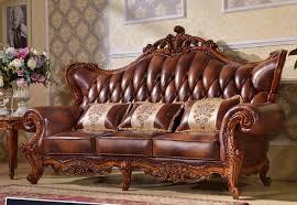 style european furniture