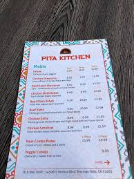 pita kitchen takeout delivery 308