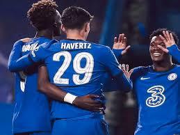 Chelsea vs Southampton Betting Preview ...
