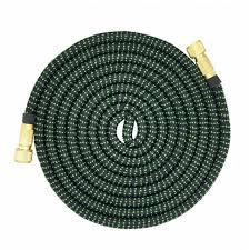 25ft 150ft garden hose flexible
