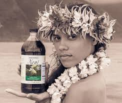 tahitian gold noni