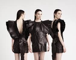 xenomorph leather dress stan winston