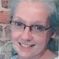 Patricia Walker Obituary - Pittsburgh, Pennsylvania | Legacy.com