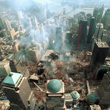 Ground Zero - Facts, Legacy & Memorial - HISTORY