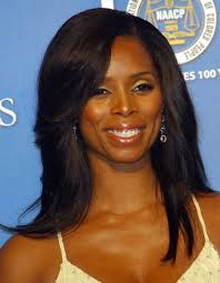 """Don't Give Up Your Man Over One Piece Of Booty"""" Tasha Smith Advises Women  To Forgive Infidelity - CaribbeanFever / FeverEyes / CaribFever"""