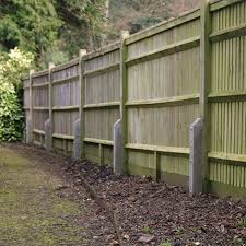 Concrete Repair Spur Fixings Tate Fencing