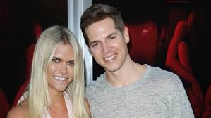 Jason Kennedy, Lauren Scruggs 'Trying' to Get Pregnant