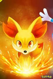 cute fire pokemon wallpaper