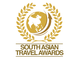 Resultado de imagen para south asian tavel award 2019