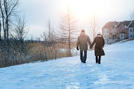Image result for couples walking away