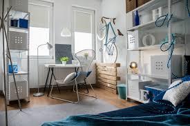 small apartment feel bigger