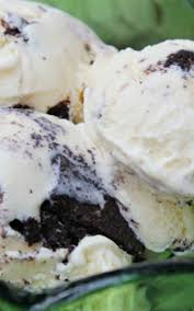the best homemade oreo ice cream recipe