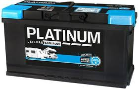 To get Car Battery Delivery in Dubai, electrical and car batteries ...