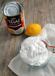 dairy free sour cream dairy soy