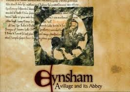 Eynsham: A village and its Abbey by Rosalyn Smith Paperback Book The Fast  Free | eBay