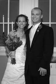 Wagner-Gleason | Weddings | cumberlink.com