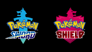 How to decide between Pokémon Sword and Shield: exclusives and gym ...