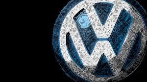 volkswagen logo wallpapers top free