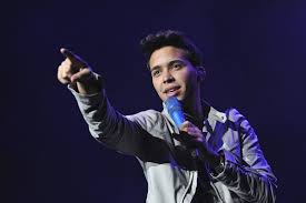 Interview: Prince Royce on language of music - Chicago Tribune
