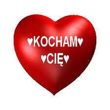 CZERWONE - LOVE - SERCA gif, jpg - sorelkaPL - Chomikuj.pl, Strona 2