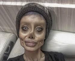 corpse makeup images saubhaya makeup