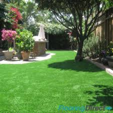 stratford 40mm artificial grass 8m x 4m