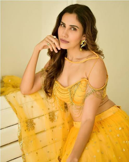 Sonnalli Seygall Hot Cute Gorgeous Pictures