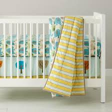 the land of nod baby bedding