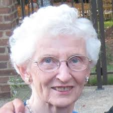 Myrtle Robinson Obituary - Greece, New York   Legacy.com