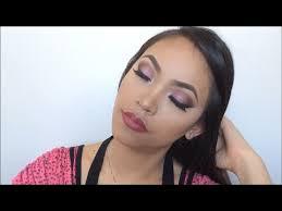 block buster makeup