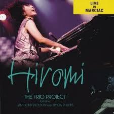 Hiromi Uehara – Live In Marciac (2011) | download album