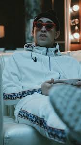anuel aa and bad bunny wallpapers