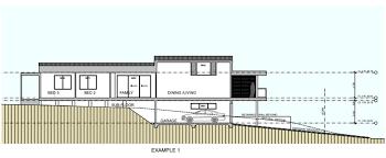 home designs for sloping blocks mark