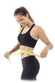 Resultado de imagem para permanecer magro