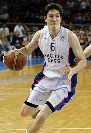 DraftExpress - Cedi Osman DraftExpress Profile: Stats, Comparisons, and  Outlook
