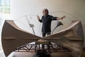 How Phoenix art pioneer Joe Willie Smith got his start