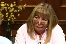 Penny Marshall's Biography - Wall Of Celebrities