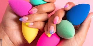 makeup sponges saubhaya makeup