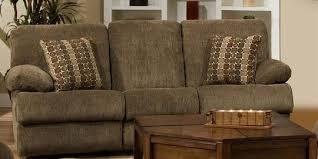 sofa fabric and upholstery manufacturer
