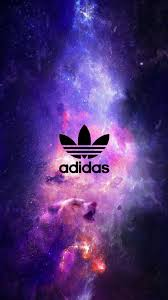 free adidas wallpaper sf