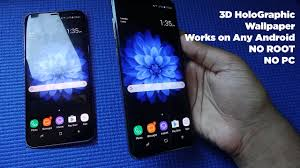 wallpapers for samsung galaxy s8
