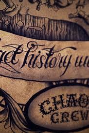 640x960 tattoo close up iphone 4 wallpaper