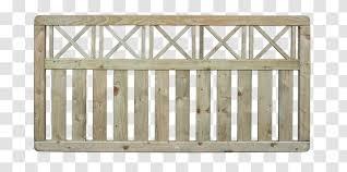 Fence Pickets Gate Furniture Garden Price Wood Panels Sale Transparent Png