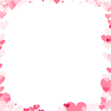 love frame png transpa picture