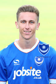 Pompey Photo Store | 2016/17 | Adam May