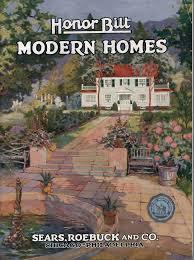 sears modern homes wikipedia