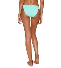 AQUA ADA LONG BOTTOM BY VIX - Kayokoko Swimwear USA