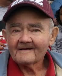Obituary for Gene Sanders